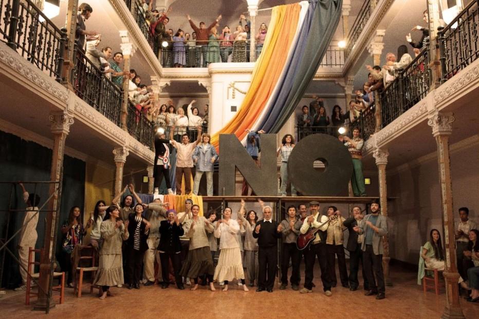 no-i-giorni-dell-arcobaleno-2012-pablo-larrain-10.jpg