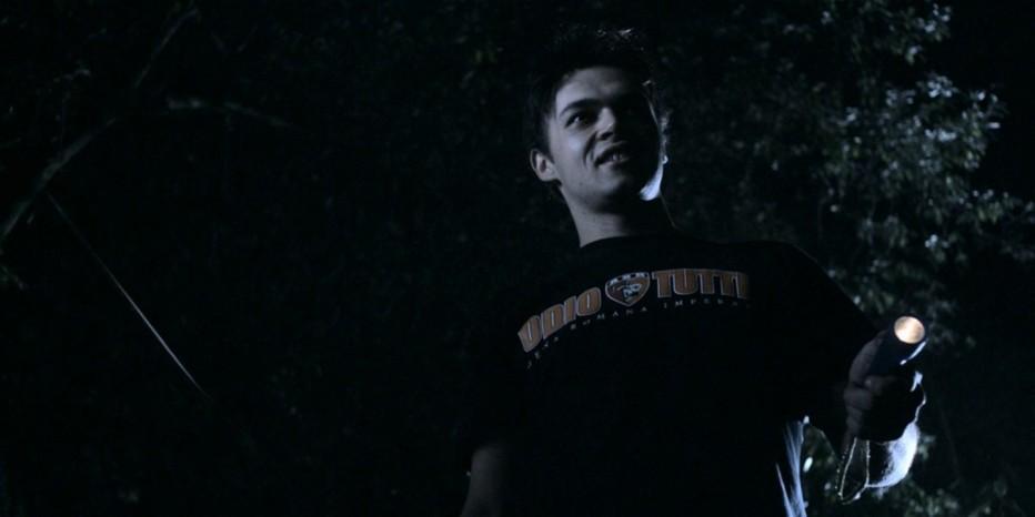 morituris-2011-raffaele-picchio-005.jpg