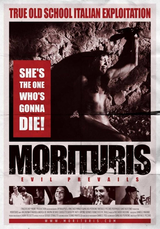 morituris-2011-raffaele-picchio-015.jpg
