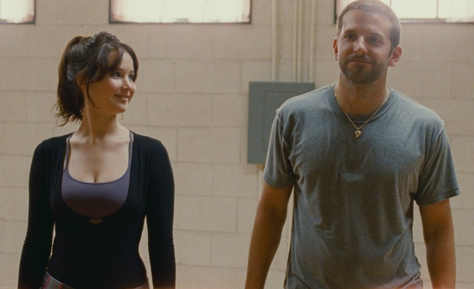 il-lato-positivo-silver-linings-playbook-2012-david-o-russell-01.jpg