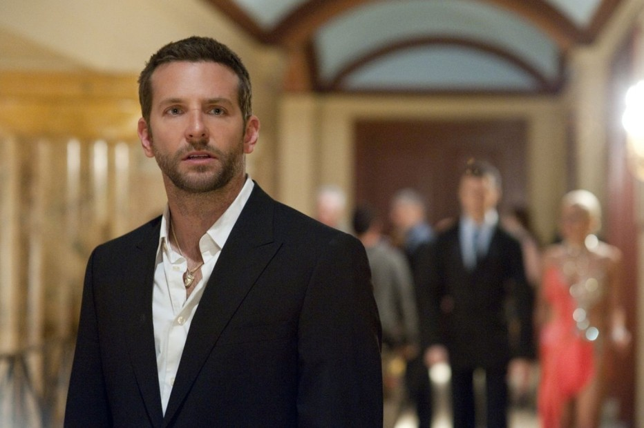 il-lato-positivo-silver-linings-playbook-2012-david-o-russell-03.jpg