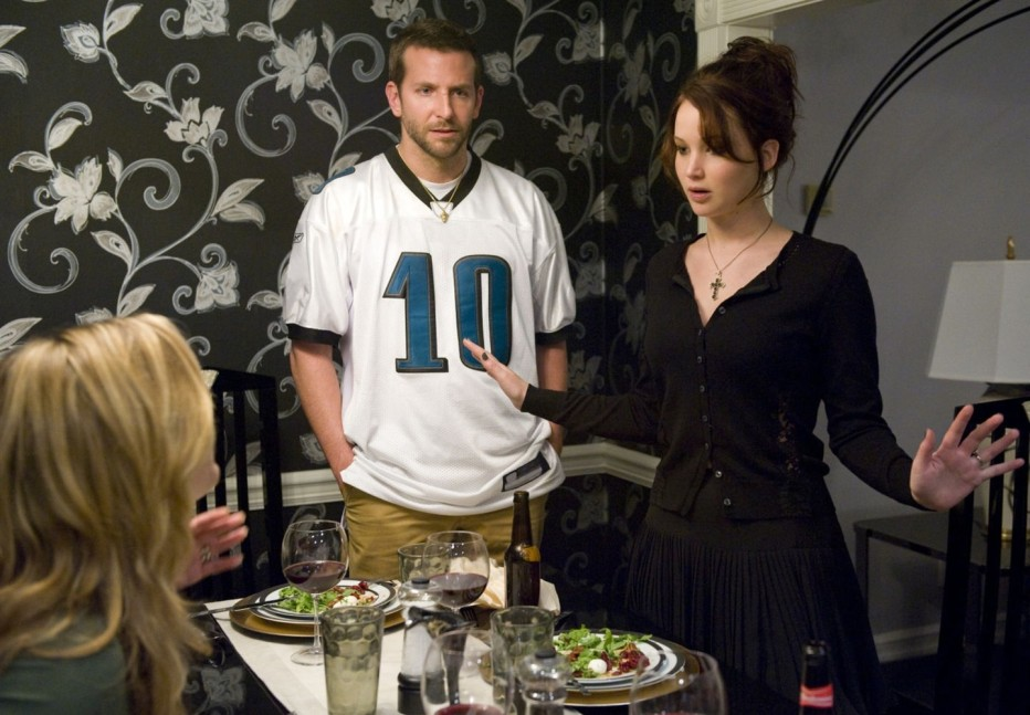 il-lato-positivo-silver-linings-playbook-2012-david-o-russell-07.jpg