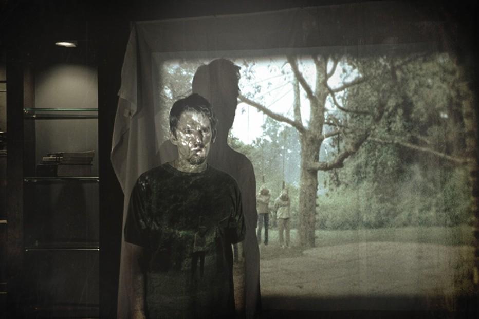 sinister-2013-scott-derrickson-02.jpg