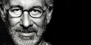 Spielberg presidente di giuria al Festival di Cannes 2013 - Quinlan.it