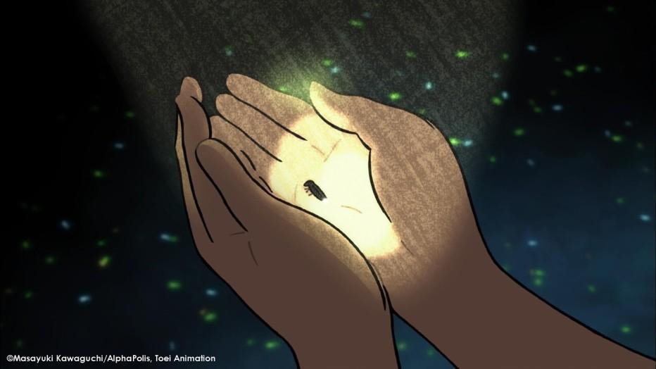 rainbow-fireflies-2011-konosuke-uda-09.jpg