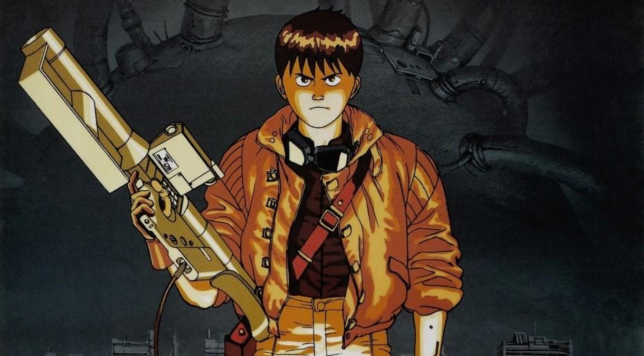 akira-1988-katsuhiro-otomo-05.jpg