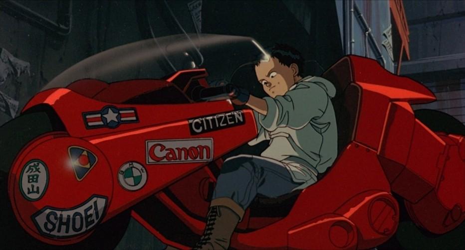 akira-1988-katsuhiro-otomo-14.jpg