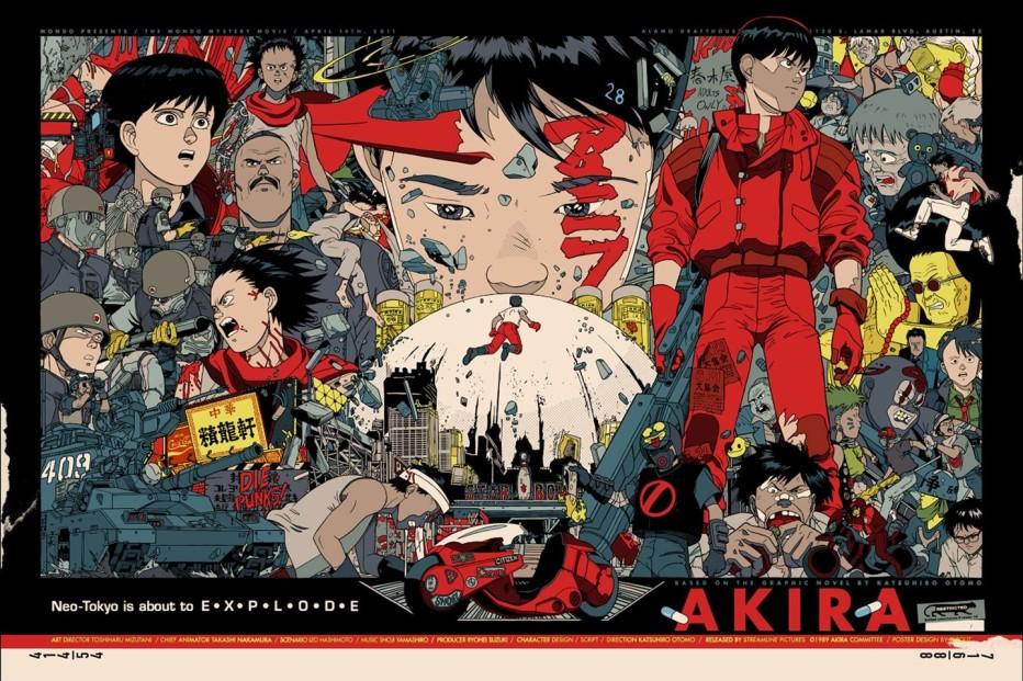 akira-1988-katsuhiro-otomo-29.jpg