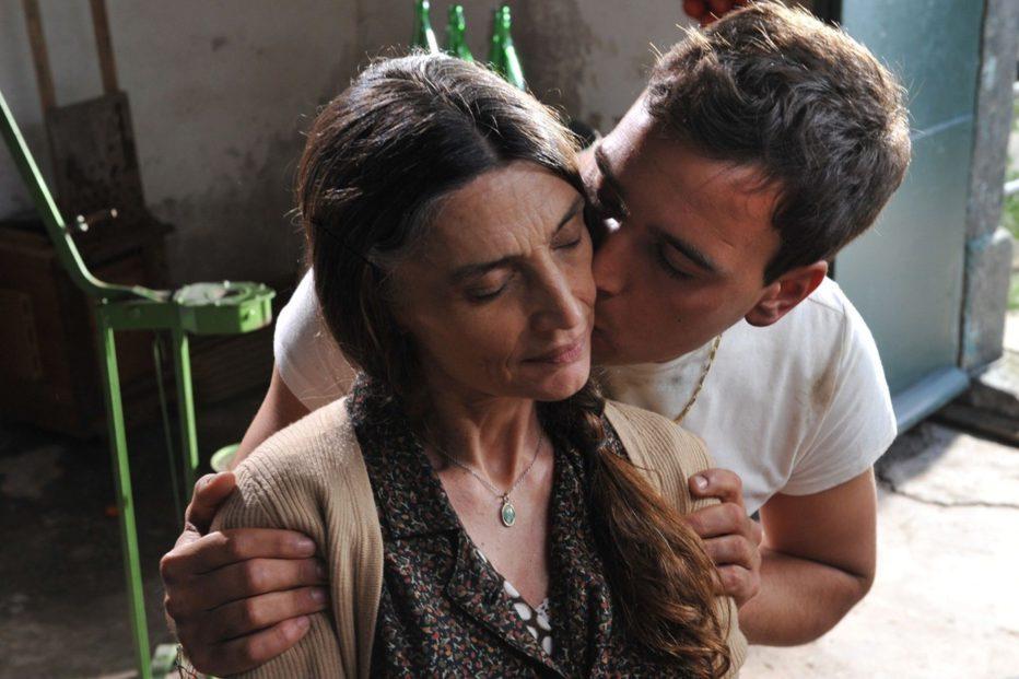 amaro-amore-2013-Francesco-Henderson-Pepe-001.jpg