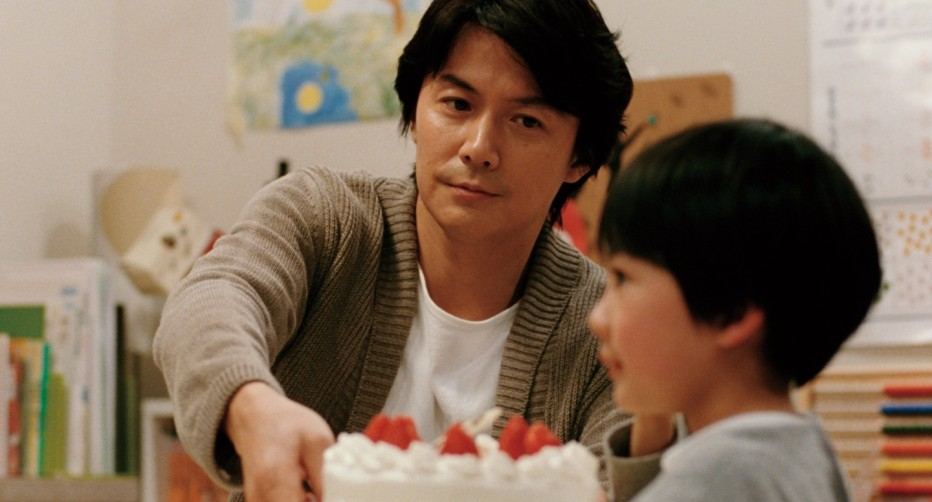 father-and-son-2013-hirokazu-koreeda-02.jpg