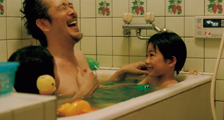 father-and-son-2013-hirokazu-koreeda-11.jpg