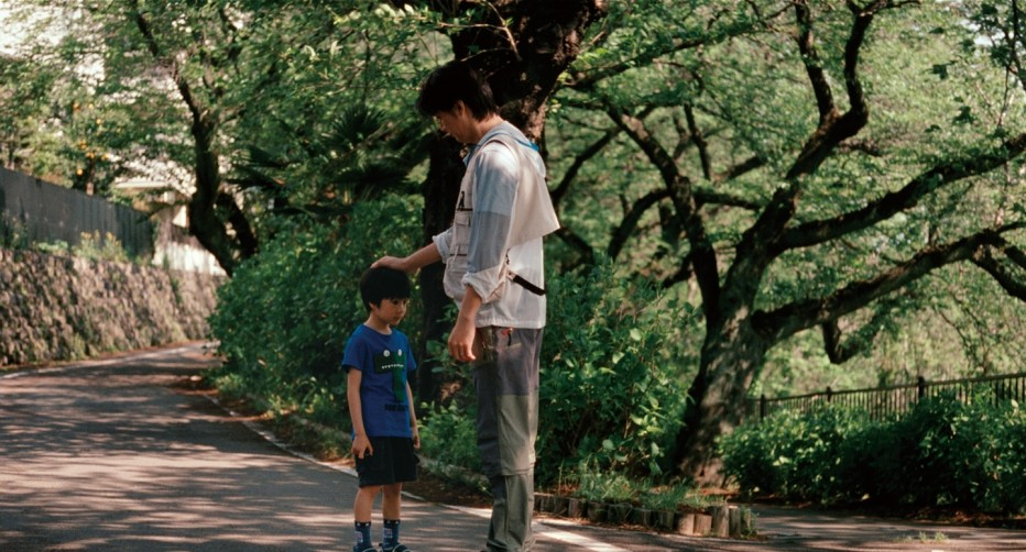 father-and-son-2013-hirokazu-koreeda-12.jpg