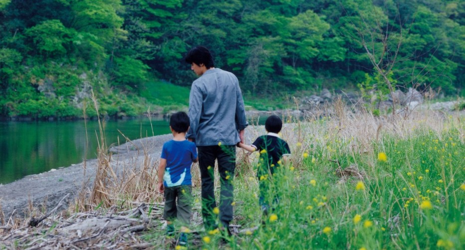 father-and-son-2013-hirokazu-koreeda-16.jpg