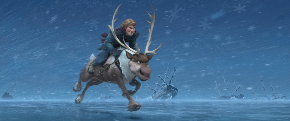 Frozen-2013-disney-03-kristoff-sven.jpg
