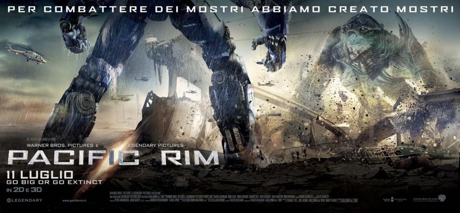 pacific-rim-2013-guillermo-del-toro-11.jpg