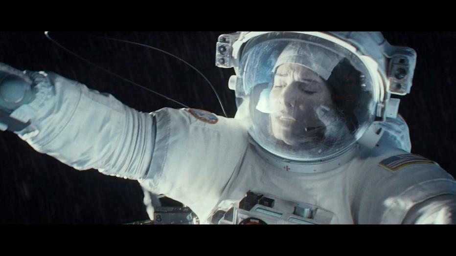 gravity-2013-cuaron-04.jpg