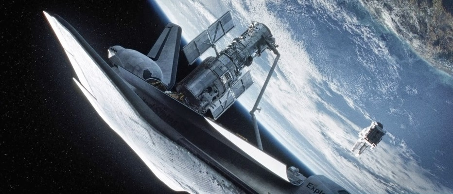 gravity-2013-cuaron-15.jpg