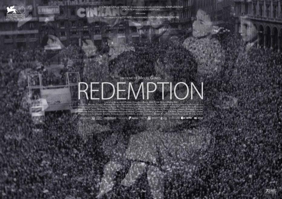 redemption-2013-miguel-gomes-08.jpg
