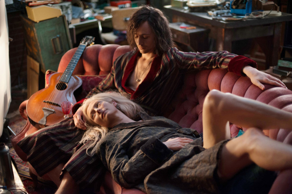 only-lovers-left-alive-2013-jim-jarmusch-06.jpg