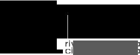 Quinlan Logo