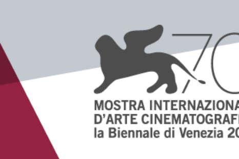 Venezia 2013 – Bilancio