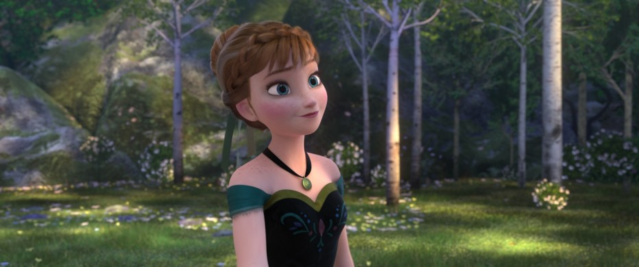 Frozen-2013-disney-15.jpg