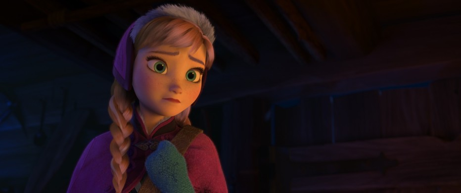 Frozen-2013-disney-19.jpg