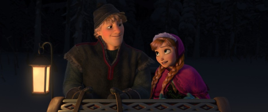 Frozen-2013-disney-20.jpg