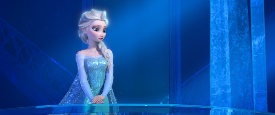 Frozen-2013-disney-23.jpg