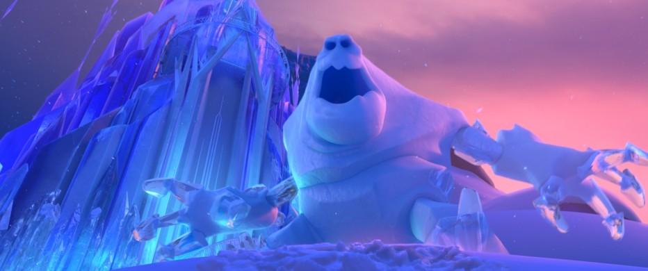 Frozen-2013-disney-24.jpg