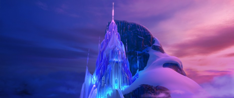 Frozen-2013-disney-30-Ice-Palace.jpg