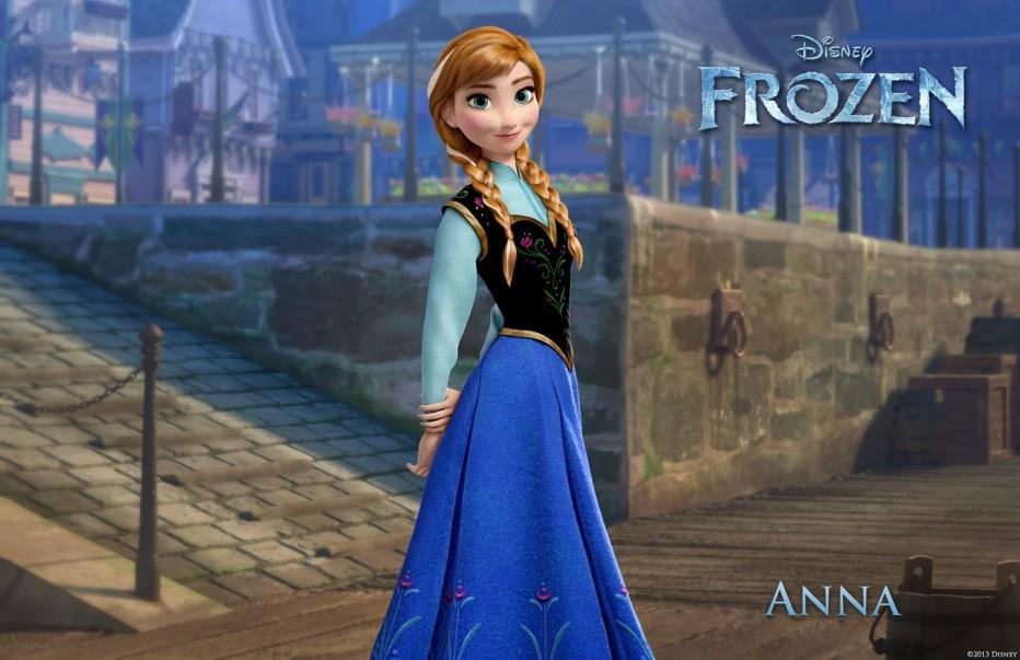 Frozen-2013-disney-33-Anna.jpg