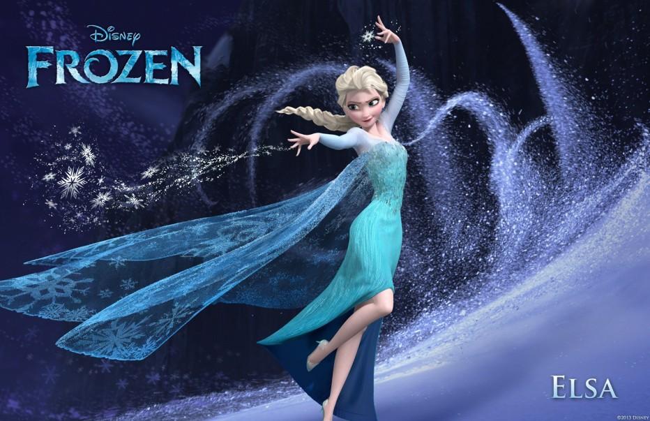 Frozen-2013-disney-34-Elsa.jpg