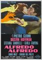 cine70-alfredo-alfredo