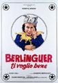 cine70-berlinguer-ti-voglio-bene