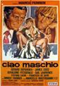 cine70-ciao-maschio