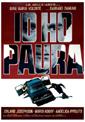 cine70-io-ho-paura