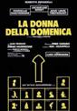 cine70-la-donna-della-domenica