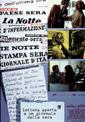 cine70-lettera-aperta-a-un-giornale-della-sera