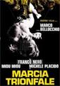 cine70-marcia-trionfale