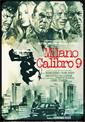 cine70-milano-calibro-9