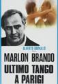 cine70-ultimo-tango-a-parigi