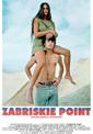 cine70-zabriskie-point