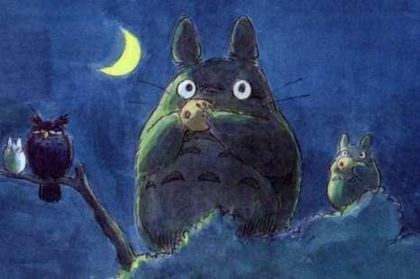 Alla Casa del Cinema una rassegna su Hayao Miyazaki
