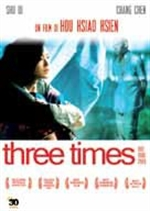 home-video-three-times