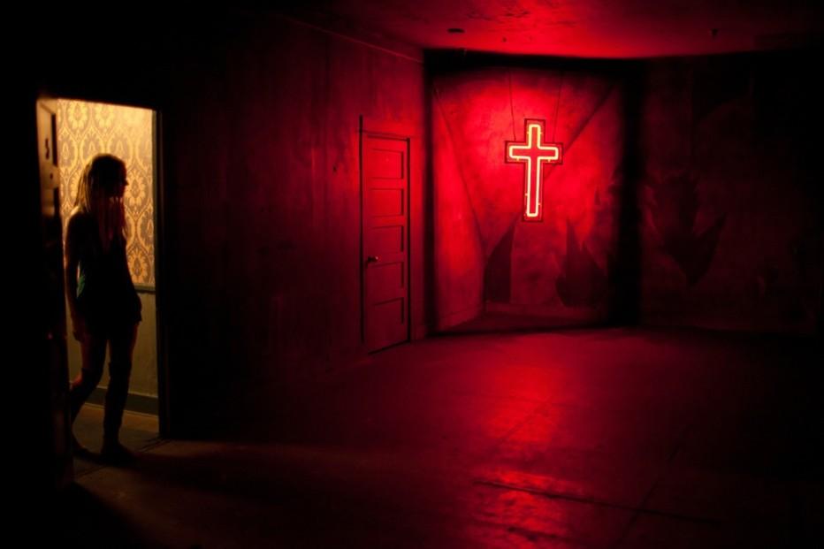 le-streghe-di-salem-2012-rob-zombie-02.jpg