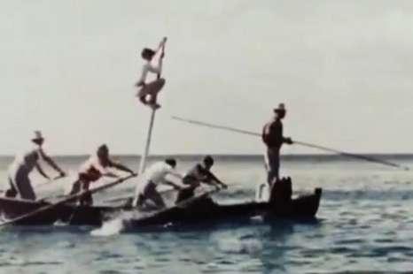 Documentaristi siciliani