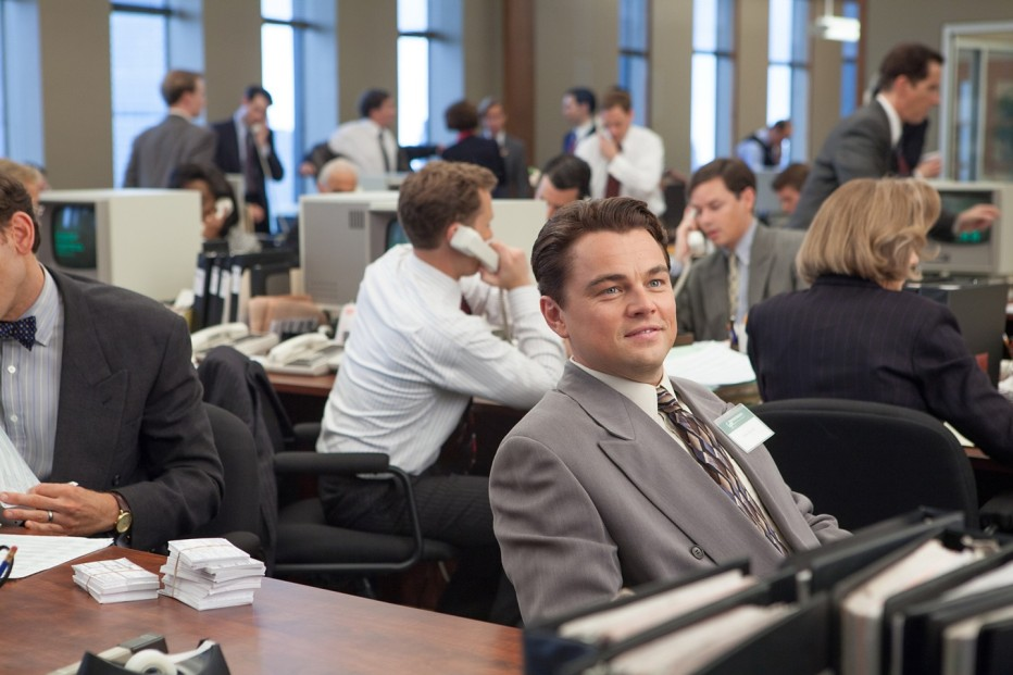 the-wolf-of-wall-street-2013-martin-scorsese-16.jpg