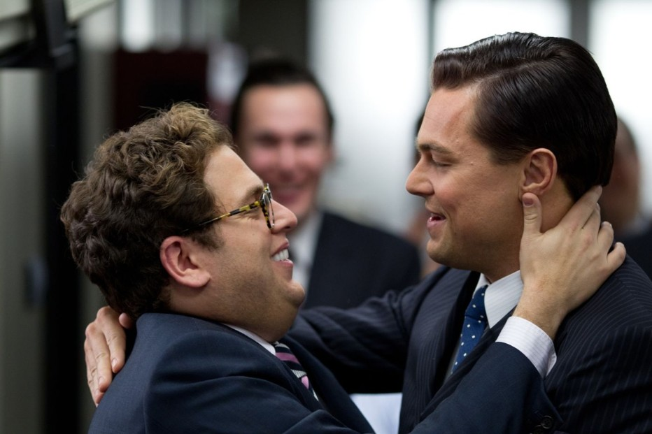 the-wolf-of-wall-street-2013-martin-scorsese-17.jpg