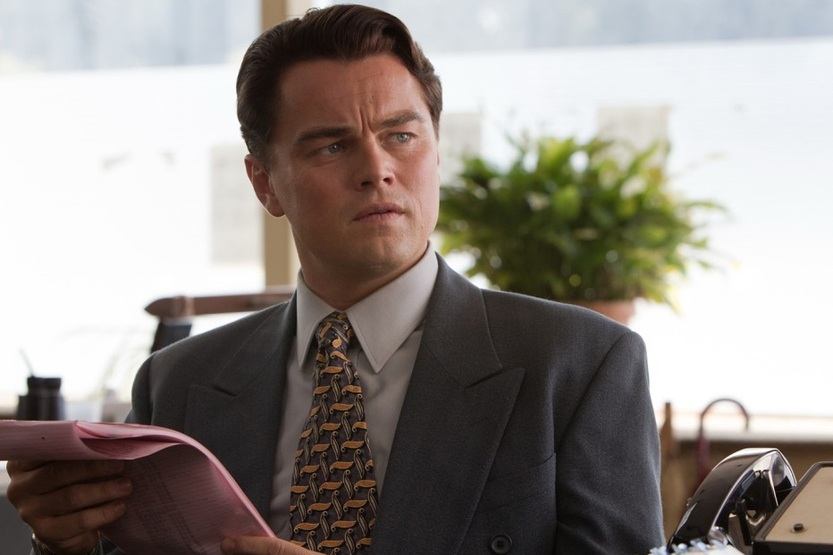 the-wolf-of-wall-street-2013-martin-scorsese-37.jpg